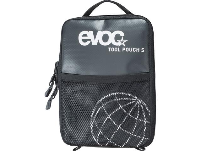EVOC Tool Tasche S black